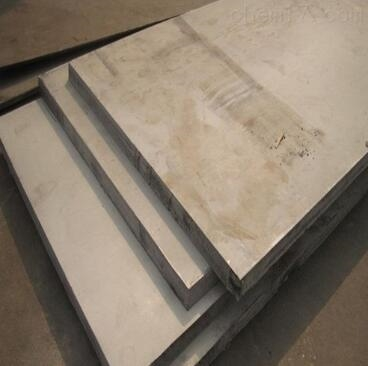 工业不锈钢板