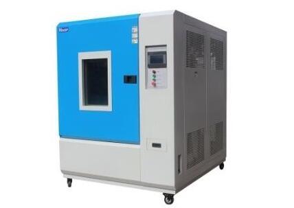 甲醛VOC检测环境舱