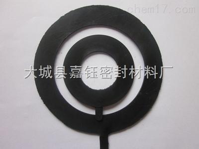 氟橡胶垫片