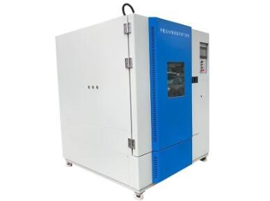 电子电器产品TVOC试验舱