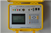 FST-YF300B无线二次压降及负荷测试仪厂家