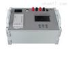 HS8800A电容电感测试仪厂家
