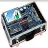 AA511-LH-E216SOPC实验开发平台报价