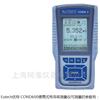 COND600优特便携式电导率仪