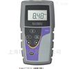 DO6+便携式溶解氧测量仪