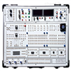 VV511-LH-A5模块化模拟电路实验箱报价