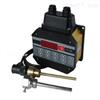 FTC-200-2-000温度控制仪报价