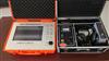 T-A21智能多脉冲电缆故障测试仪厂家