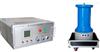 HD3383水内冷发电机专用泄漏电流测试仪厂家