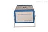 HD4000发电机特性综合测试系统厂家