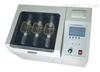 HD3363三杯油耐压测试仪厂家