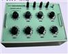 HD3393接地电阻表检定装置厂家