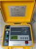 HD3405绝缘电阻测试仪厂家