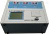 HD3392互感器综合测试仪厂家