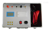 SL8005A 变压器直流电阻测试仪厂家