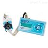 美国SKC Split2便携式粉尘检测仪(包邮)