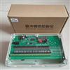 HFD/DMK-A30PT脉冲控制仪报价