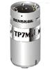 Renishaw TP7M应变片触发式测头雷尼绍
