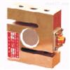BLR-42型上海自动化仪表BLR-42型拉式负荷传感器