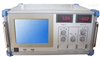 GDJF-2006数字式局部放电检测系统