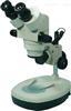 TDZOOM-200双目立体显微镜