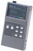 photom 205A光功率计 POF塑料光纤测试仪
