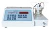 GC-0630溴价溴指数测定仪