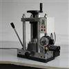 FYD40A电动手动台式压片机