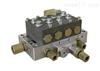 VPI-C/08(240287德国WOERNER分配器进口供应