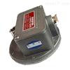 D50011D上海自动化仪表D50011D压力控制器