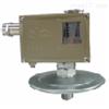 D500/12DZ上海自动化仪表D500/12DZ双触点(DPDT)
