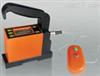 ZJSQWL10数字式电子水平仪SDS11停产替代M360226