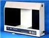 CM-3注射液澄明度检测仪