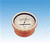 DYM4-1型精密空盒气压表