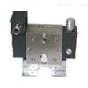 CPK-20上海自动化仪表CPK-20差压控制器
