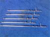 Ф12×2.0 MCLY笛型阿牛巴均速管,笛型管