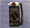 CY-12C便携式数字测氧仪