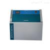 UVA-JC310触摸屏紫外老化试验箱