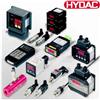 德国贺德克HYDAC流量传感器现货销售