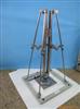 防水卷材抗衝擊性能試驗機/防水卷材抗衝擊試驗儀/新標準衝擊穿刺實驗儀