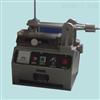 QHZ型涂膜划痕试验仪