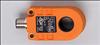 IB-2020ZBBOA德国IFM 易福门传感器厂家