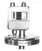 YPK-50上海自动化仪表YPK-50压力控制器