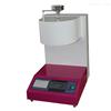 流动速率试验机熔体流动速率试验机