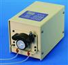 3200BT100-1J蠕动泵