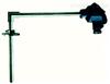 上海自动化仪表WRN-530装配式热电偶
