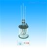 SYD-4507A石油沥青软化点试验器 (带电炉)