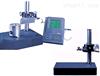 时代TR240 表面粗糙度仪(表面光洁度仪)