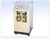 XLX-A电动流产吸引器(活塞双头泵)