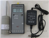 XZ-5B测振仪/便携式数字测振表